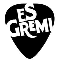 Es Gremi Mallorca