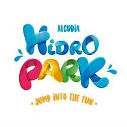 Hidrpark Alcudia, Mallorca