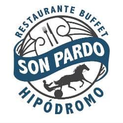 Restaurante Buffet Hipodromo Son Pardo