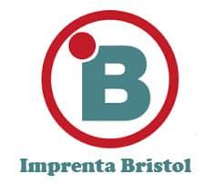 Imprenta Britol Mallorca