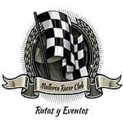 Mallorca Racer Club - Rutas y Eventos